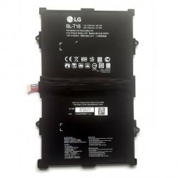 Original LG Akku BL-T18 LG G Pad 2 10.1 LTE V935 7400mAh