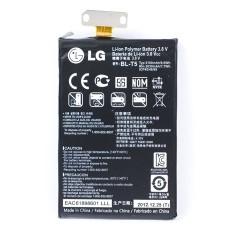 Original LG Akku BL-T5 Nexus 4 E960 2100mAh
