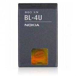 Original Nokia Akku BL-4U 1000mah