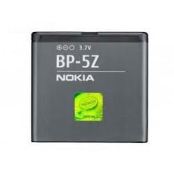 Original Nokia Akku BP-5Z Lumia 700 1080 mAh