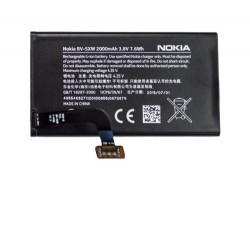 Original Nokia Akku BV-5XW Lumia 1020 2000mAh