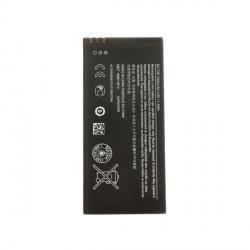 Original Nokia Akku BV-T4B Lumia 640XL 3000mAh