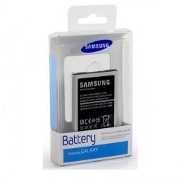 Original Samsung Akku EB425161LU i8160 ACE2 1500mAh