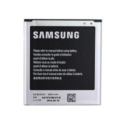 Original Samsung Akku EB-B220AC Grand 2 2600mAh