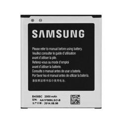 Original Samsung Akku EB-B450 Galaxy Core LTE G3518 / G386 2000mAh