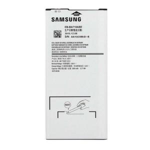 Original Samsung Akku EB-BA710ABE Galaxy A7 A710 2016 3300mAh