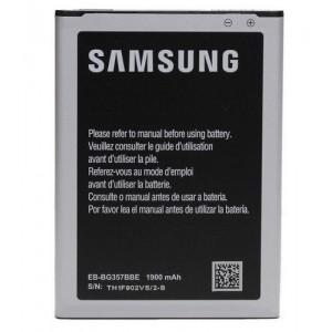 Original Samsung Akku EB-BG357BBE G357 Ace 4 1900 mAh