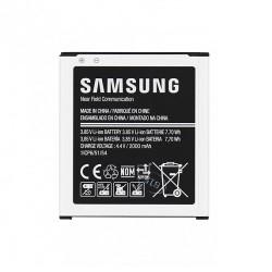 Original Samsung Akku EB-BG360CBE G360 Core Prime 2000mAh