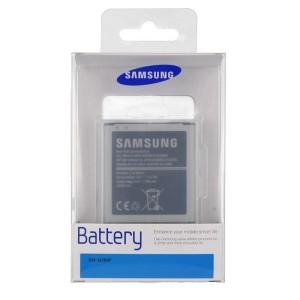 Original Samsung Akku EB-BG388CB G388F Xcover 3 2200mAh
