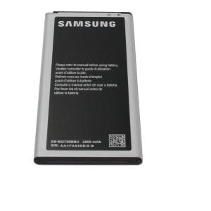Original Samsung Akku EB-BG750BBE G750F Galaxy Mega 2 2800mAh