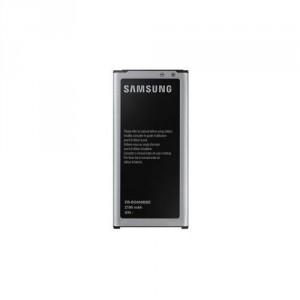 Original Samsung Akku EB-BG800CBE S5 Mini G800 2100mAh