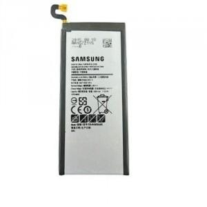 Original Samsung Akku EB-BG928AB Galaxy G928 S6 Edge+ 3000mAh