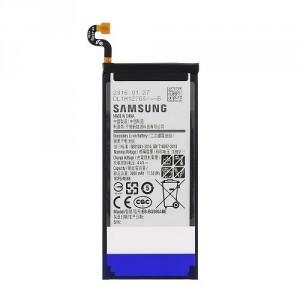 Original Samsung Akku EB-BG930AB Galaxy G930 S7 3000mAh