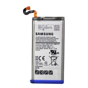 Original Samsung Akku EB-BG950ABA Galaxy G950 S8 3000mAh