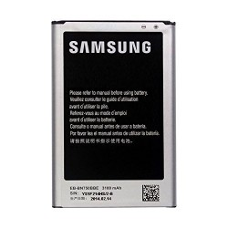 Original Samsung Akku EB-BN750BBC Note 3 N7505 Neo 3100mAh