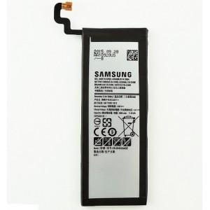 Original Samsung Akku EB-BN920AB Galaxy Note 5 3000mAh