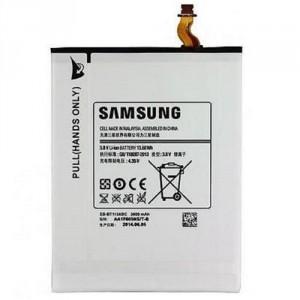 Original Samsung Akku EB-BT115ABE Tab 3 Lite EB-BT111ABE 7.0 3600mAh