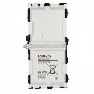 Original Samsung Akku EB-BT800FBE Tab S 10.5 7900mAh