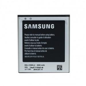 Original Samsung Akku EB-L1H9KLU i8730 Express 2000mAh