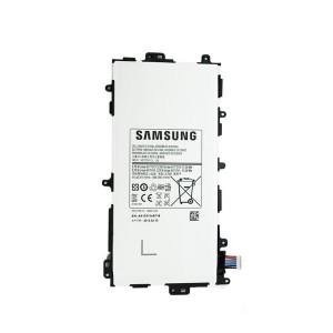 Original Samsung Akku SP3770E1H Tab Note 8.0 4600mAh N5100