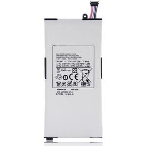 Original Samsung Akku SP4960C3A Tab 4000mAh GT-P1000