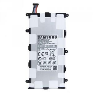 Original Samsung Akku SP4960C3B Tab 2 7.0 4000mAh P3100