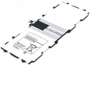 Original Samsung Akku T4500E Tab 3 10.1 6800mAh