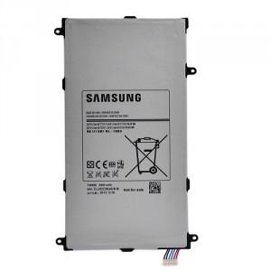 Original Samsung Akku T4800E Tab Pro 8.4 4800mAh