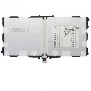 Original Samsung Akku T8220E Note 10.1 8220mAh SM-P600 / P601 / P605