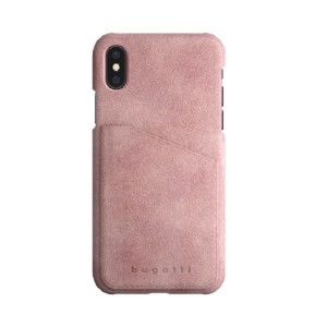 Bugatti Ledercover Londra iPhone SEc2020 / 8 / 7 pink