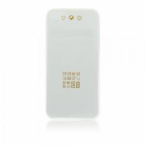 Ultra Slim 0,3 Hülle Huawei Y9 2019 Transparent
