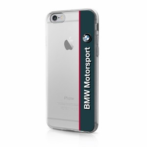 BMW PC Hülle / Hardcase BMHCP6TVNA iPhone 6 / 6S