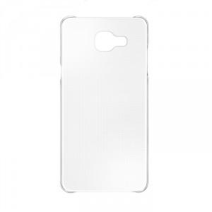 Original Samsung EF-AA310CTEGWW Cover Galaxy A3 2016