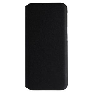 Original Samsung Wallet Case EF-WA202PB Galaxy A20e A202 schwarz