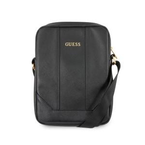 Guess Tasche GUTB10TBK Tablet / iPad 10 Zoll schwarz