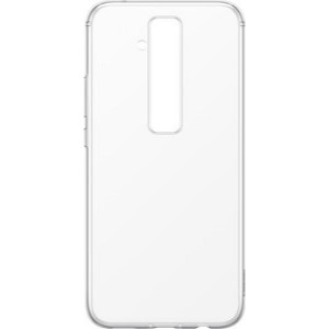Original Huawei PC Case Mate 20 Lite Transparent
