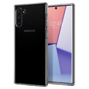 Spigen Liquid Crystal Samsung Galaxy Note 10 N970 crystal clear