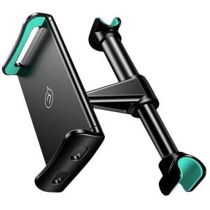 USAMS Halterung für Tablet schwarz ZJ31ZJ01 US-ZJ031 bis 9,7 Zoll