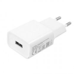 Original Xiaomi MDY-08-EO USB Ladegerät Ladegerät Ladekabel Netzteil 2A