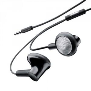 Original Nokia  WH-902 Stereo Headset 3,5mm Anschluss schwarz