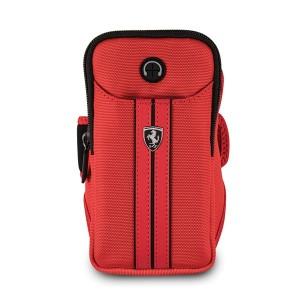 Ferrari Armband FEHABI8LRE red Universal Off Track