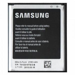 Original Samsung Akku EB-L1L7LLU G3518 Core Plus LTE / Xpress 2 2100mAh