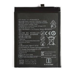 Original Huawei Akku HB386280ECW P10 3100 mAh
