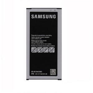 Original Samsung Akku EB-BG903BBE Galaxy G903 S5 Neo 2800 mAh