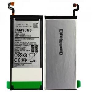 Original Samsung Akku EB-BG935AB Galaxy G935 S7 Edge 3600mAh