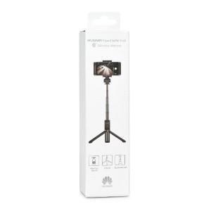 Original Huawei Selfie Stick AF15 Bluetooth schwarz