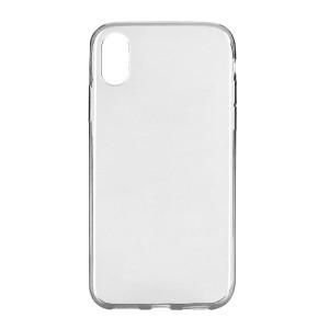 Ultra Slim 0,3 Hülle 0,3 iPhone 11 Pro Max Transparent