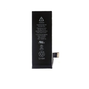 Original Apple Akku iPhone 5S APN 616-0721 1560 mAh