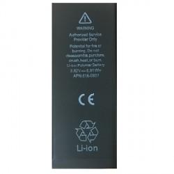 Original Apple Akku iPhone 6 APN 616-0807 1810 mAh