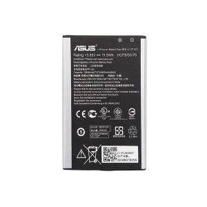 Original Asus Akku C11P1501 ZenFone2 ZE551KL 2900 mAh